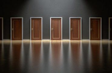 SMEbusinessguide.com